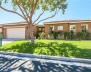 4441 Villa Toscano Court, Las Vegas image
