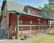 1320  Burnt Shanty Creek Road, Placerville image