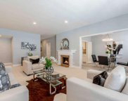 1167 Roxbury Drive Unit #306, Los Angeles image