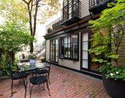 29 Mount Vernon Street, Boston image