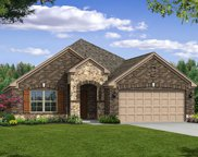 11736 Wulstone Road, Fort Worth image