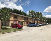 5827 Curry Ford Road Unit 2, Orlando image