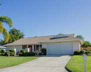 5424 Brandy Cir E, Fort Myers image