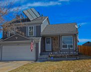 11233 W 102nd Drive, Westminster image