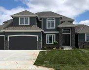 5573 Thousand Oaks Drive, Parkville image
