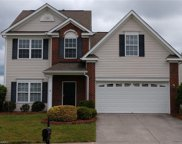 6430 Hedgewood Lane, High Point image