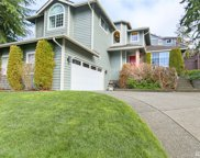 1134 SW 326th Place, Federal Way image