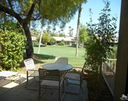76672 Chrysanthemum Way, Palm Desert image