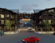 37 W 4th  Street Unit 204, Silverthorne image