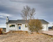 770 Bowstring Road, Monument image