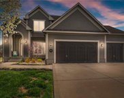 315 S Fox Ridge Drive, Raymore image
