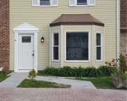 3546 Woodburne Drive, South Central 1 Virginia Beach image