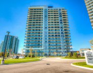 4633 Glen Erin Dr Unit 1709, Mississauga image