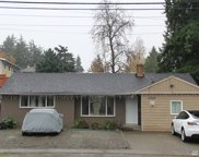 11716 Beacon Ave S, Seattle image