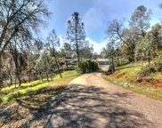 2932  High Country Court, Cool image
