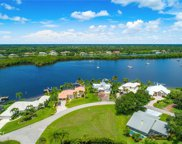 3290 SE River Vista Drive, Port Saint Lucie image