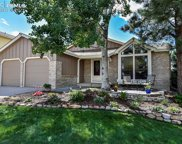 8355 Avens Circle, Colorado Springs image