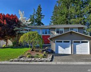 2523 169th St SE, Bothell image