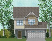 178 Eventine Way, Boiling Springs image