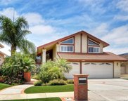 9840 Red River Circle, Fountain Valley image