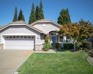 4772  Mount Rose Way, Roseville image