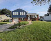 120 N Brookfield Rd  Road, Cherry Hill image