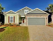 1783 Orchard Dr., Myrtle Beach image