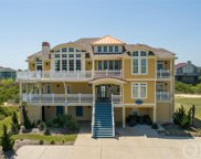 918 Lighthouse Drive, Corolla image