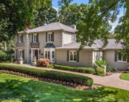2640 INDIAN MOUND, Bloomfield Twp image
