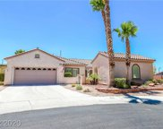 2387 Blooming Valley Court, Henderson image