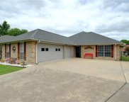 1413 Bishop Dr, Salado image