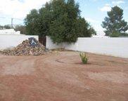 3740 E Fairmount Unit #00002, Tucson image