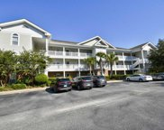5825 Catalina Dr. Unit 422, North Myrtle Beach image