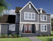 4763 Kendall Circle, Trussville image