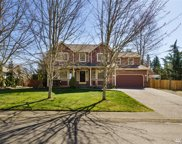 11713 261st Ave E, Buckley image