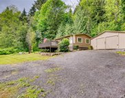 4626 109th Ave SE, Snohomish image