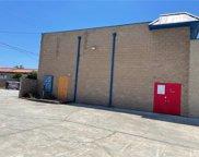 2136     Newport Boulevard, Costa Mesa image