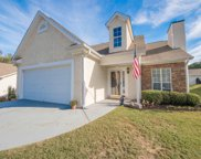502 Clearwater Cv, Peachtree City image