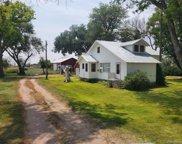 23152 County Road W, Fort Morgan image