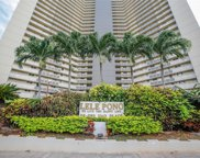 98-099 Uao Place Unit 2702, Aiea image
