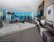 2711 S Ocean Dr Unit 1502, Hollywood image