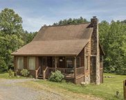3955 Millers Ridge Way, Sevierville image