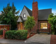 1437 S Hinds Street, Seattle image
