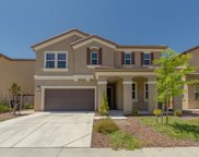 5056  Maestro Way, Roseville image