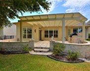 817 Whispering Wind Dr, Georgetown image