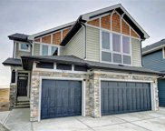 22 Evansborough View Northwest, Calgary image