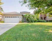 2811 Granite Ridge, Bakersfield image