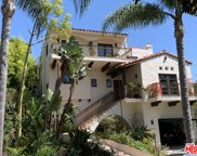 10358  Mississippi Ave, Los Angeles image