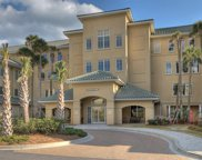 2180 Waterway Dr. Unit 723, North Myrtle Beach image