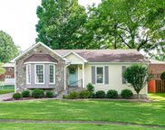9402 Jo Ct, Louisville image